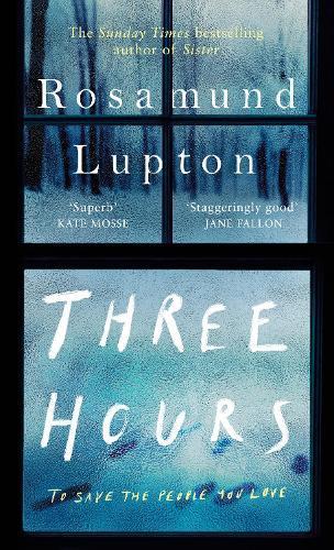 ThreeHours