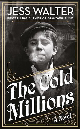 TheColdMillions