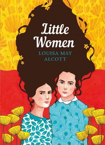 Little Women (Puffin International Women'sDayClassics)
