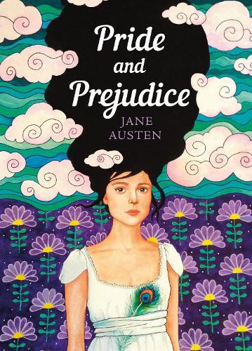 Pride and Prejudice (Puffin International Women'sDayClassics)