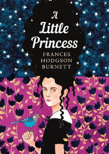 A Little Princess (Puffin International Women'sDayClassics)