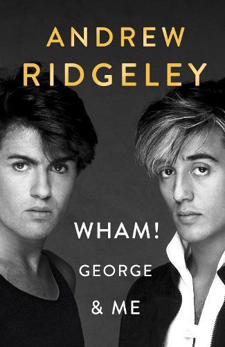 Wham! George&Me