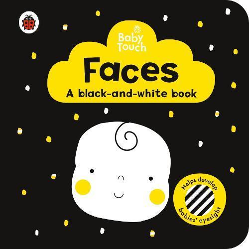 BabyTouch:Faces