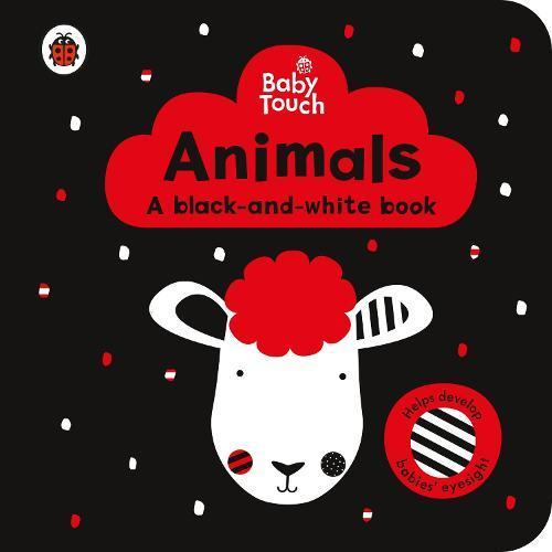 BabyTouch:Animals