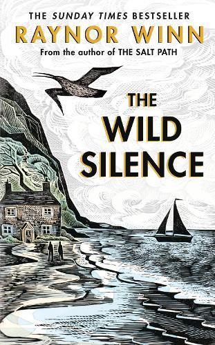 TheWildSilence