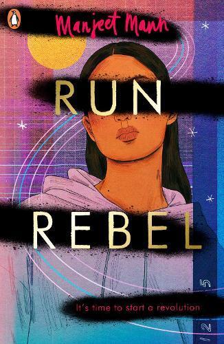 Run,Rebel