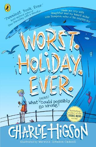 Worst.Holiday.Ever