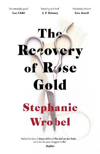 The Recovery ofRoseGold