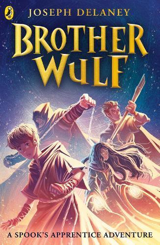 BrotherWulf