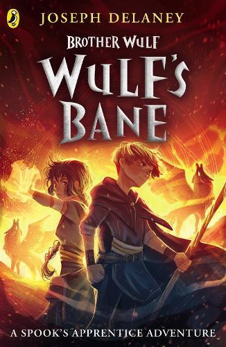 Wulf'sBane