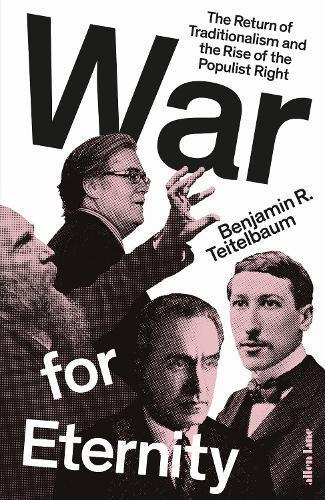 WarforEternity