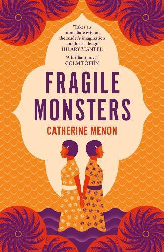 FragileMonsters