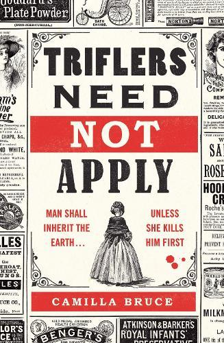 Triflers NeedNotApply