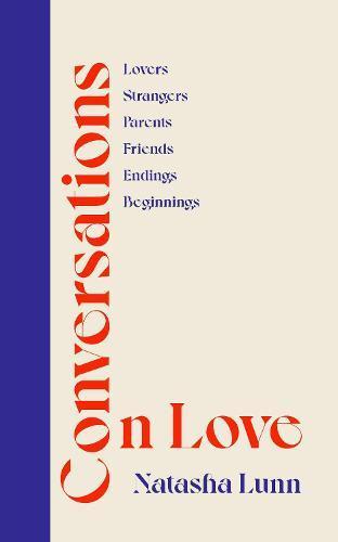 Conversations on Love