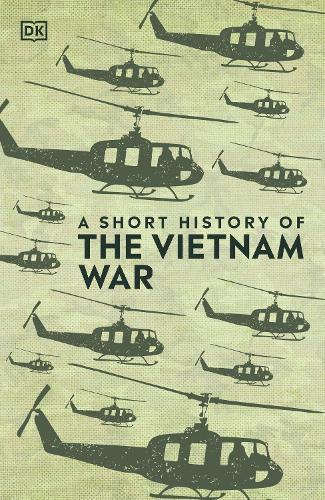 A Short History of TheVietnamWar