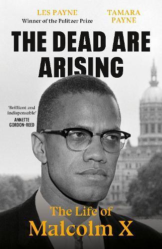 The DeadAreArising