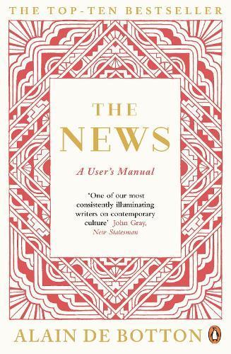 The News: AUser'sManual