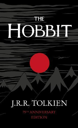 The Hobbit:InternationalEdition