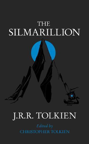 TheSilmarillion