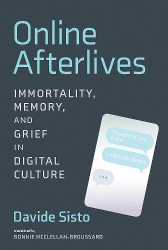 Online Afterlives
