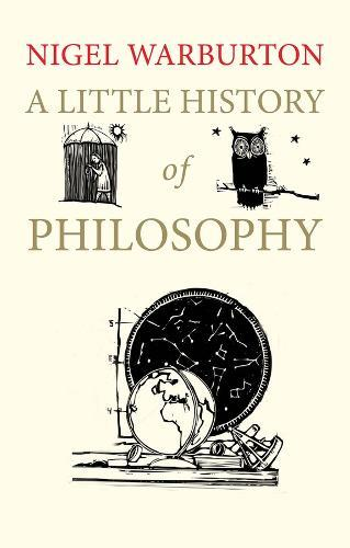 A Little History ofPhilosophy