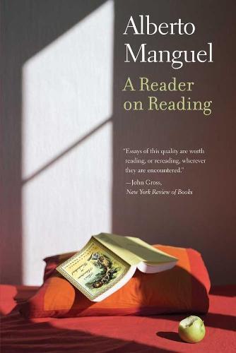 A ReaderonReading
