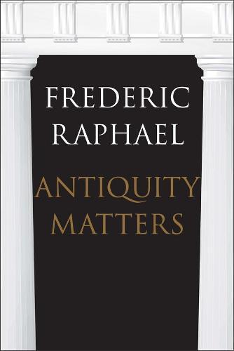 AntiquityMatters
