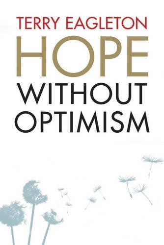 HopeWithoutOptimism