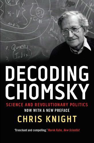DecodingChomsky