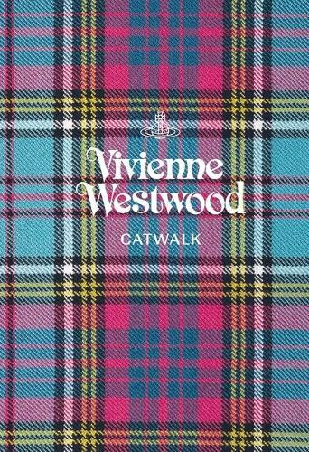 Vivienne Westwood: The Complete Collections