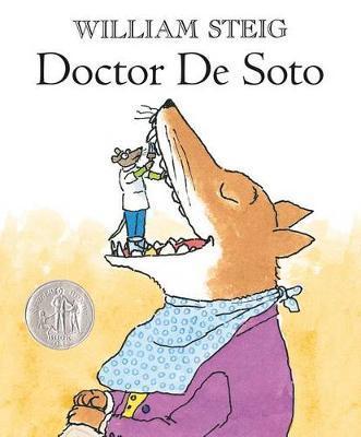 DoctordeSoto