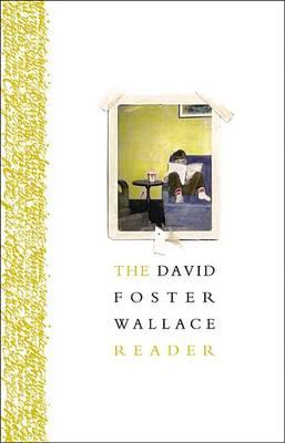The David FosterWallaceReader