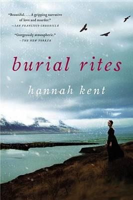 Burial Rites