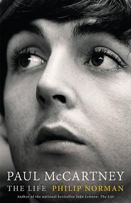 Paul McCartney:TheLife