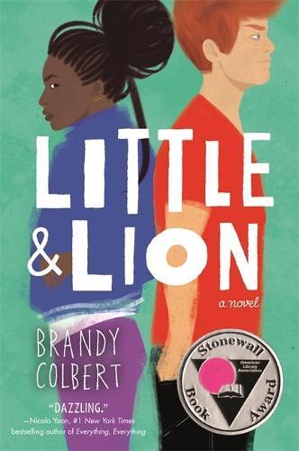 Little&Lion
