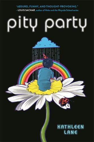 PityParty