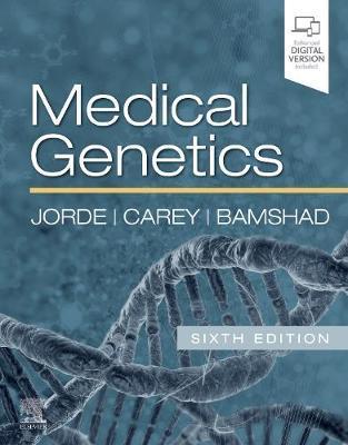 MedicalGenetics