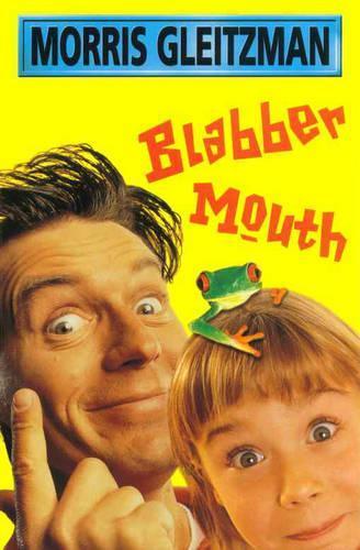 Blabber Mouth