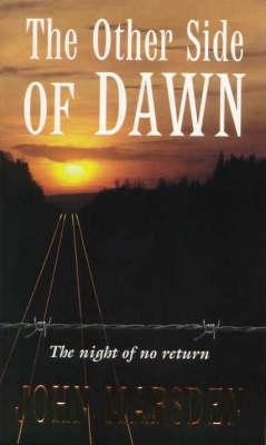 The Other Side of Dawn: TomorrowSeries7