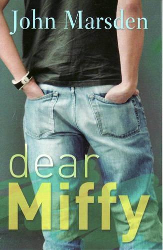 DearMiffy