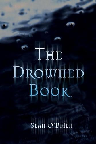 TheDrownedBook