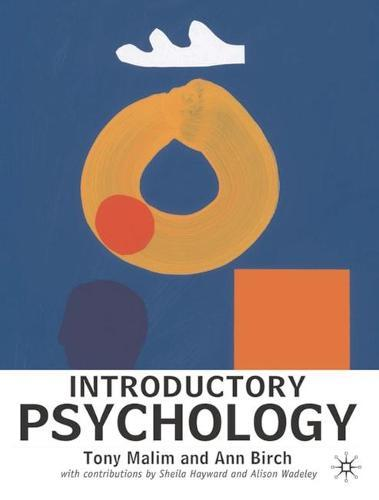 IntroductoryPsychology