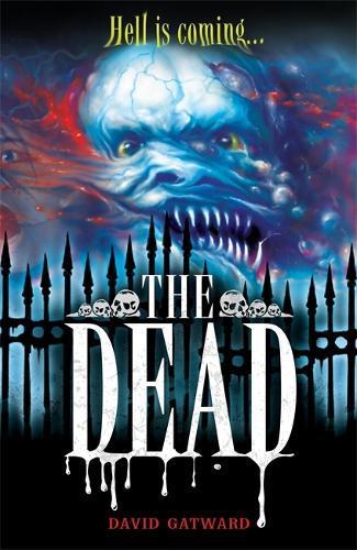The Dead: The Dead:Book1