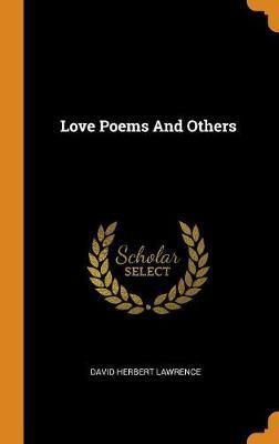 Love PoemsandOthers