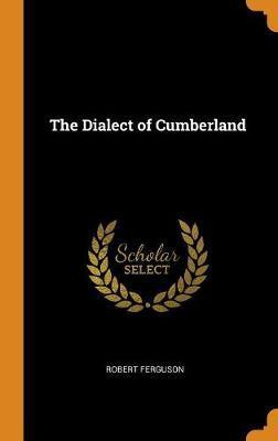The DialectofCumberland