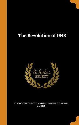 The Revolutionof1848