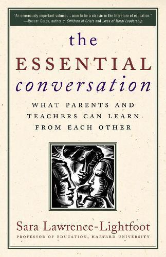 EssentialConversation,The