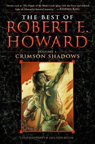 CrimsonShadows