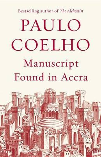 Manuscript FoundinAccra