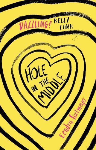 Hole intheMiddle